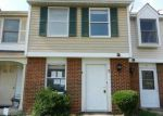 Foreclosed Home in Hampton 23666 7 CHRISTINE CT - Property ID: 2874882