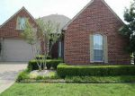 Foreclosed Home in Broken Arrow 74014 413 N FOREST RIDGE BLVD - Property ID: 2880851