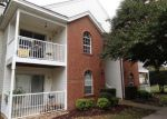 Foreclosed Home in Virginia Beach 23453 1517 PENROSE ARCH - Property ID: 2885350