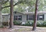 Foreclosed Home in Saint Augustine 32084 521 N VOLUSIA ST - Property ID: 2887282