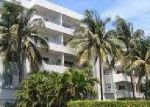 Foreclosed Home in Miami Beach 33139 1610 LENOX AVE APT 310 - Property ID: 2887766