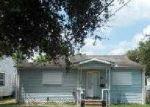 Kenner 70062 LA Property Details