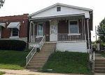 Saint Louis 63139 MO Property Details