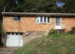 Foreclosed Home in Pittsburgh 15212 3441 BRIGHTON RD - Property ID: 2897855