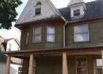 Foreclosed Home in New Castle 16105 424 E HILLCREST AVE - Property ID: 2897873