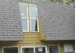 Foreclosed Home in Seattle 98166 220 SW 200TH ST # 182 - Property ID: 2898272