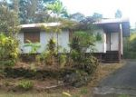Foreclosed Home in Pahoa 96778 14-3460 MOLOKAI RD - Property ID: 2914226