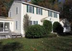 Foreclosed Home in Goffstown 03045 72 SERENITAS LN - Property ID: 2914291