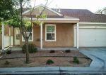 Foreclosed Home in Albuquerque 87114 10719 PUEBLO PL NW - Property ID: 2914304