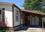 Salem 97305 OR Property Details