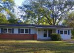 Foreclosed Home in Mobile 36609 4006 LITTLEDALE CT - Property ID: 2931968