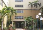 Foreclosed Home in Hialeah 33015 6960 NW 186TH ST APT 2-528 - Property ID: 2937476