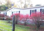 Foreclosed Home in Hensley 72065 6419 STEVENS RD - Property ID: 2938069