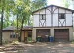 Foreclosed Home in Alexander 72002 ADDRESS NOT AVAILABLE - Property ID: 2947085