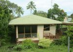 Foreclosed Home in Pahoa 96778 15-2761 PAPAI ST - Property ID: 2947191