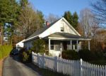 Foreclosed Home in Amherst 03031 206 BOSTON POST RD - Property ID: 2947332