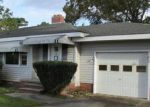 Foreclosed Home in Beaufort 28516 665 HWY 70 BETTIE - Property ID: 2947421