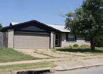 Foreclosed Home in Broken Arrow 74012 2046 W TOLEDO ST - Property ID: 2949351