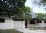 Foreclosed Home in Deland 32724 153 BARRINGTON AVE - Property ID: 2954477