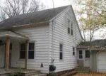 Hamden 06514 CT Property Details