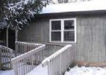 Foreclosed Home in Garrettsville 44231 15520 GROVE RD - Property ID: 2959581
