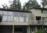 Foreclosed Home in Spanaway 98387 17303 SPANAWAY LOOP RD S UNIT 55 - Property ID: 2960529