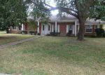 Foreclosed Home in Baytown 77521 4807 BURNING TREE DR - Property ID: 2962457