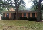 Foreclosed Home in Theodore 36582 7330 OLD PASCAGOULA RD - Property ID: 2962552