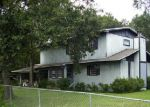 Foreclosed Home in Lakeland 33815 932 S KELLY AVE - Property ID: 2963350