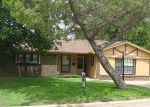 Fort Worth 76116 TX Property Details
