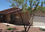 Foreclosed Home in Sierra Vista 85650 4452 REDWOOD ST - Property ID: 2970904