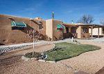 Santa Fe 87501 NM Property Details