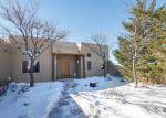 Santa Fe 87508 NM Property Details