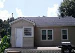 Foreclosed Home in Clinton 29325 713 N ADAIR ST - Property ID: 2983601