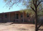 Foreclosed Home in Tucson 85739 16525 N COLUMBUS BLVD - Property ID: 2984730