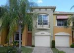 Foreclosed Home in Bonita Springs 34135 12001 TOSCANA WAY APT 102 - Property ID: 2986410