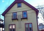 Providence 02907 RI Property Details