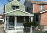Foreclosed Home in Jamaica 11436 11741 142ND PL - Property ID: 2998654
