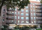 8450 169TH ST APT 517