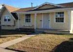 Foreclosed Home in Buena Park 90620 7544 EL CHACO DR - Property ID: 2999626