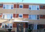 Chicago 60629 IL Property Details