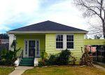 New Orleans 70122 LA Property Details