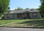 Foreclosed Home in San Antonio 78228 530 SHADWELL DR - Property ID: 3012405