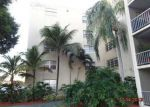 Foreclosed Home in Hialeah 33015 7010 NW 186TH ST APT 5-414 - Property ID: 3013513