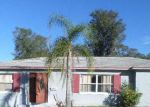 Foreclosed Home in Deland 32720 303 S BOUNDARY AVE - Property ID: 3013794