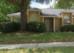 Foreclosed Home in Oviedo 32765 3038 RIVIERA BAY CT - Property ID: 3014109