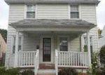Toledo 43612 OH Property Details