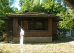 Ogden 84401 UT Property Details