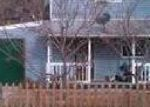 Foreclosed Home in Fort Collins 80524 110 PINION ST - Property ID: 3017697