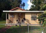 Miami 33150 FL Property Details